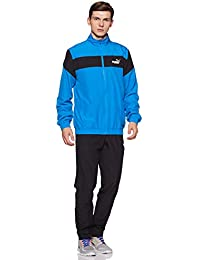 1f3fb45671249 Track Suit: Buy Track Suit online at best prices in India - Amazon.in