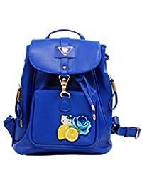 Hello Kitty - Mochila Bag