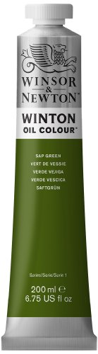 winsor-newton-winton-pintura-al-oleo-color-verde-sap-green-200-ml