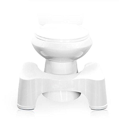 soporte-de-retrete-ergonomica-para-una-mejor-posicion-en-cuclillas-deposiciones-de-heces-aseo-comodo