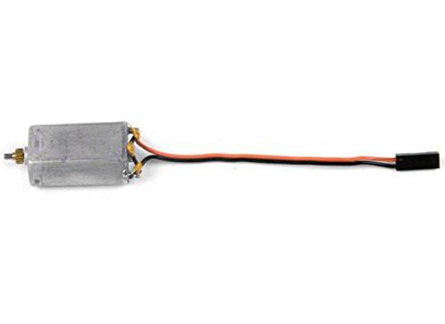 ek1-0005-000159-180-motor-w-8t-05m-pinion-c-a