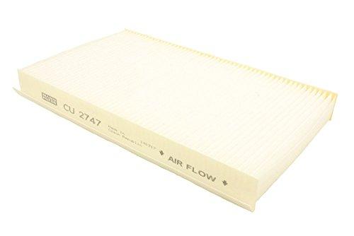 oem-fresh-air-pollen-filter-discovery-3-discovery-4-range-rover-sport-all-models-jkr500010x-jkr50001