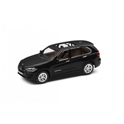 bmw-x5-modellino