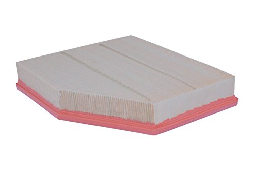 TECNOCAR A2145 Luft Filter