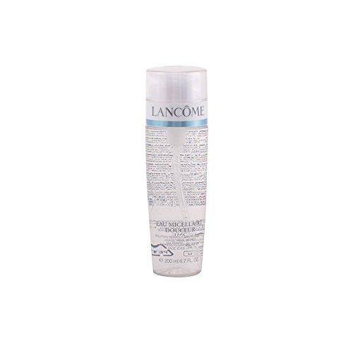 lancome-eau-micellaire-douceur-express-cleansing-water-200ml-gesicht-augen-lippen