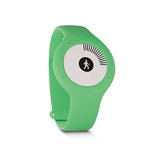 Withings Go Activity and Sleep Tracker – Green