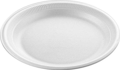 thali-outlet-100x-blanco-7tp2desechables-de-espuma-de-poliestireno-plato-para-guarnicin-de-arranque-