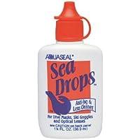 Seemann Sub Sea Drops [Misc.]
