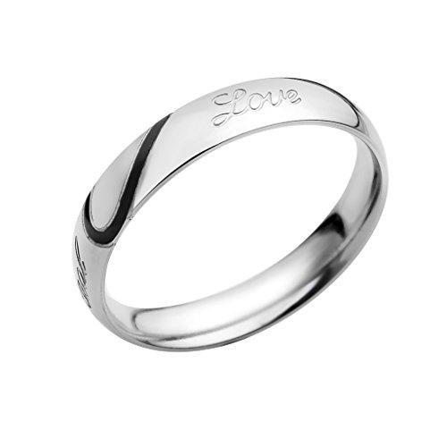 827ad7cafbec Desconocido - Joyería   Bisutería barata   Anillos   Anillos de boda ...