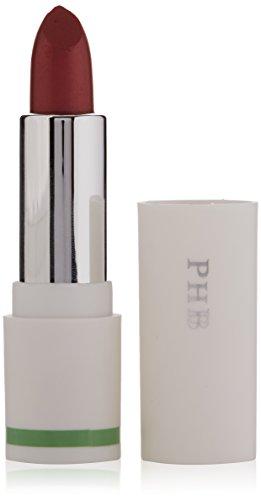 phb-organic-colour-lipstick-9-g-cranberry
