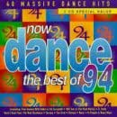 Now Dance the Best of 94