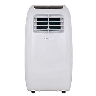 INFINITON PAC-93CB Aire Acondicionado Portátil -3000 frigorías, Clase A