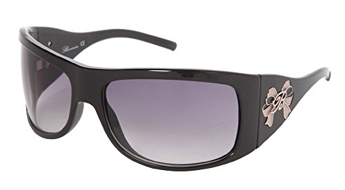 blumarine-black-wrap-around-ladies-sunglasses