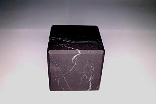 shungite-genuine-stone-cube-unpolished-50x50mmm-from-russia