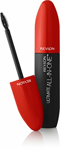revlon-ultimate-all-in-one-mascara-blackest-black