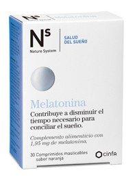 cinfa-nature-system-melatonina-complemento-alimenticio-30-comprimidos