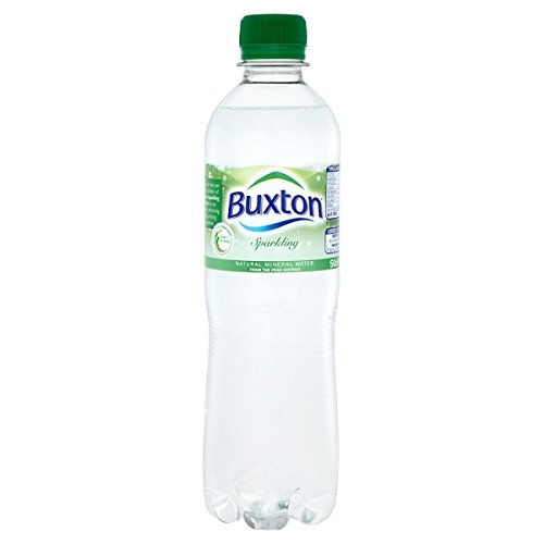 -24-pack-buxton-sparkling-natural-mineral-water-50cl-single