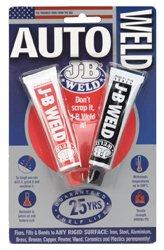 J-B Auto Weld