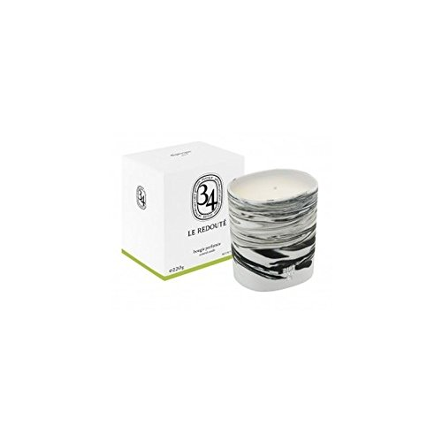 raccolta-diptyque-34-la-redoute-candela-profumata-220g