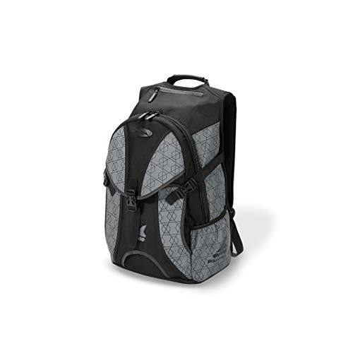 Rollerblade Unisex- Erwachsene PRO Backpack LT 30 Bag, Grey, UNICA