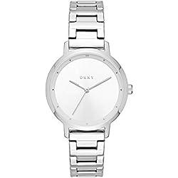 Reloj DKNY para Mujer NY2635