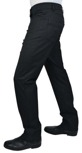 Pierre Cardin -  Jeans  - Uomo Antracite