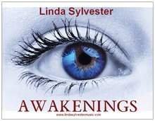 Awakenings by Linda Sylvester