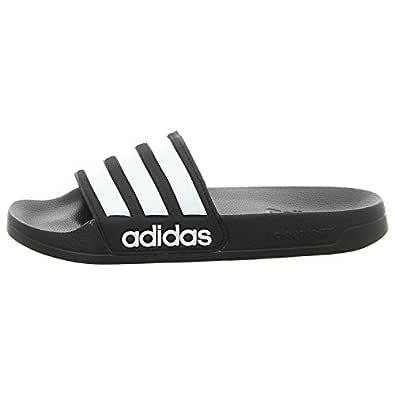 Adidas Men's Adilette Shower Flip-Flops