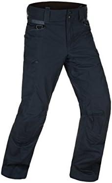 CLAW GEAR Clawgear Operator Combat - Pantaloni, Coloreee    Blu Navy   Spaccio    Abbiamo ricevuto lodi dai nostri clienti.  f95e69