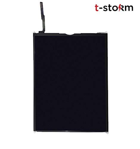 t-storm display lcd per ipad air (a1474 - a1475 - a1476) brand new lg display