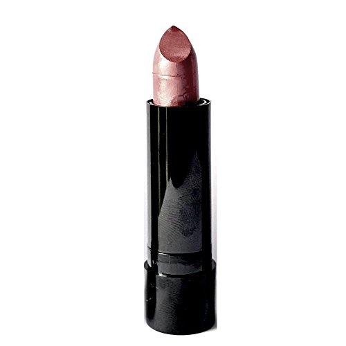 Glam'Up - Rouge à Lèvres N°5 Indécise - Fabrication Européenne