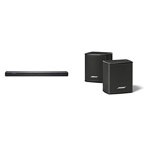 Bose - Barra de sonido 500