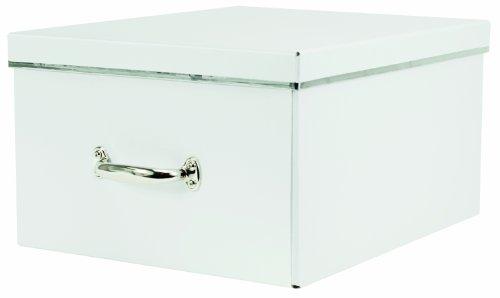 Storage-Box Einfaches transportieren