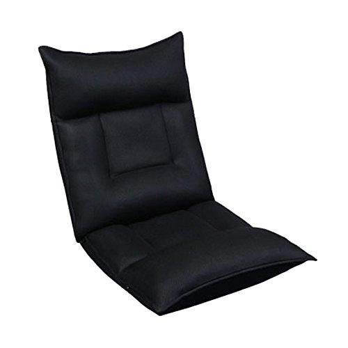L-R-S-F Canapé paresseux, lit simple Chaise paresseuse, chaise à baie vitrée, canapé arrière paresseux, chambre pliable, chaise dormant