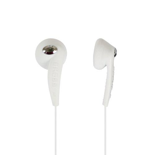 Koss Stereo Headset Jack 3,5mm White Koss Stereo-headset
