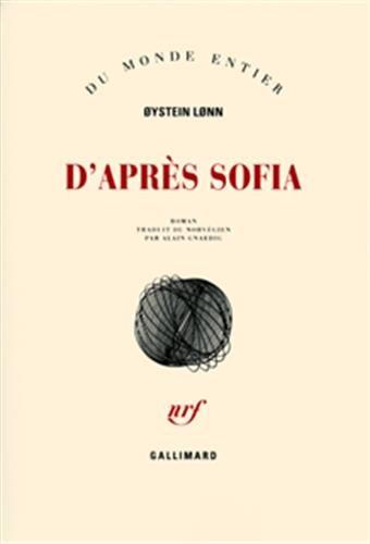 """<a href=""""/node/4473"""">D'après Sofia</a>"""