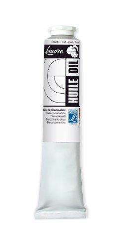 lefranc-bourgeois-peinture-huile-louvre-150-ml-blanc-titane-zinc