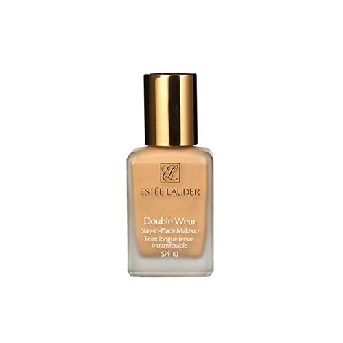 Estee Lauder 50593 - Base de maquillaje