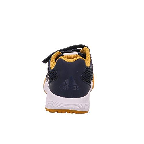 adidas Alta Run CF K CG3599 Blau Kombi