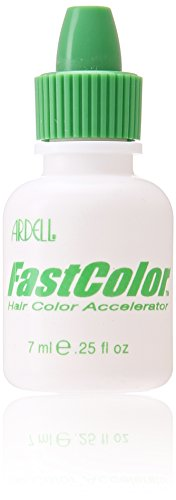Ardell Fastcolor - Hair Color Accelerator - 7ml / 0.25oz