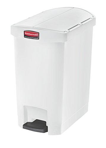 rubbermaid-slim-jim-1883457-final-paso-step-on-resina-papelera-30-litres-white-1