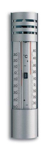 Herter-651N109--Minima-Thermometer