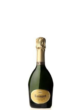 ruinart-champagner-r-de-ruinart-brut-halbflasche-0375-l