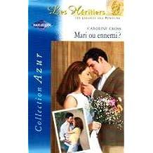 images-eu.ssl-images-amazon.com/images/I/31QNOo87wbL._AC_US218_.jpg