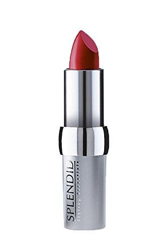 SPLENDID Styling Essentials Lipstick - 19 granat -