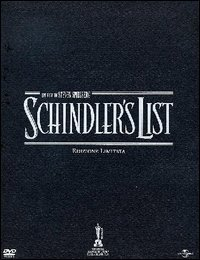schindlers-list-limited-collector-edition-italia-dvd