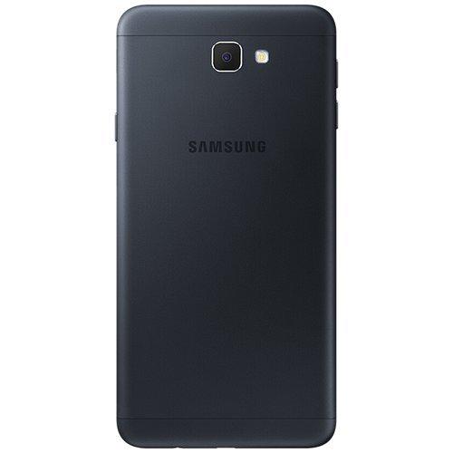 Samsung Galaxy J7 Prime (Black, 16GB)
