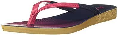Flite PU Women's Pul085l Slippers