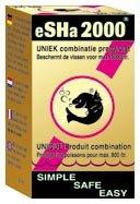 esha-2000-traitement-champignons-finrot-et-les-bacteries