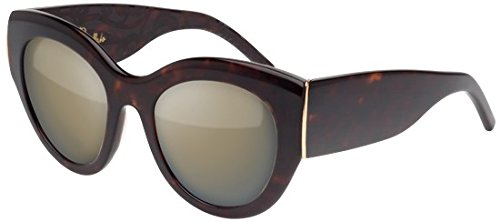 pomellato-pm0011s-cat-eye-acetato-mujer-havana-grey-bronze-mirror002-g-51-0-0